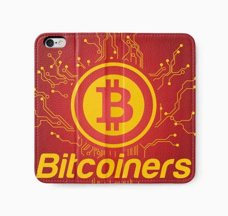 Creative Bitcoin Network by Gordon White   iPhone 6 Wallet Available @redbubble  ---------------------------  #redbubble #bitcoin #btc #sticker #iphonecase #iphoneskin #phonewallet  ---------------------------  https://www.redbubble.com/people/big-bang-theory/works/25889584-creative-bitcoin-network?p=iphone-wallet&phone_model=iphone_6&cover_type=wallet&type=iphone_6