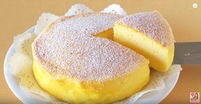 A világ legegyszerűbb süteménye, te kóstoltad már