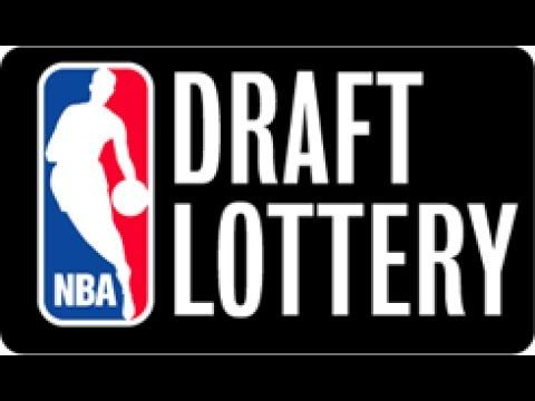 NBA Draft Prospects In 2017 TOP 10