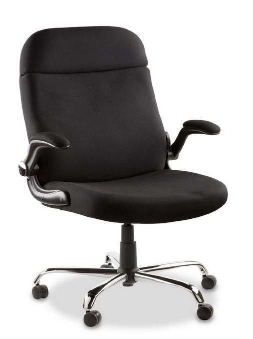 big man office chair. big man office chairs for the and tall, wide, http:// chair i