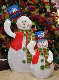 Resultado de imagen para pinterest navideño