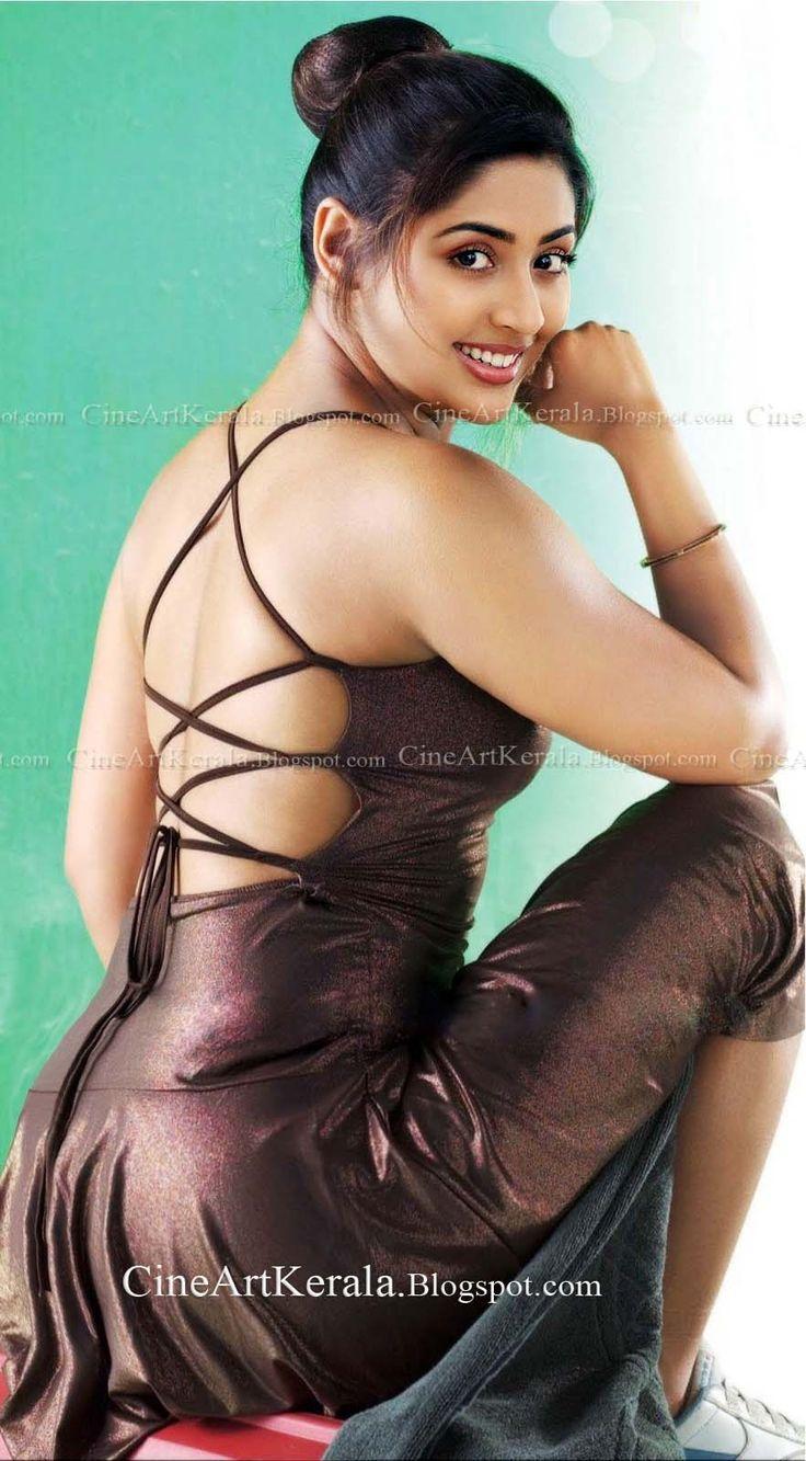 Reshma Naked Images Beautiful les 100 meilleures images du tableau indian hotties sur pinterest