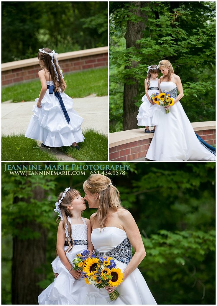 37 Best Images About Kids In Weddings On Pinterest