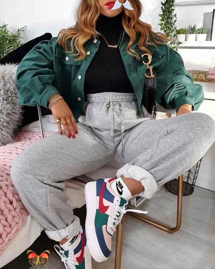 Accueil Br Nike Nike Air Force 1 Shadow Trainers In Navy And Pink Best Blog Sapatilhas Nike Nike Air Force 1 Shadow Em Azul Marinho E Rosa Ar Forca Mar In 2020 Nike air force 1 shadow beige brown marron ck3172_002. pinterest