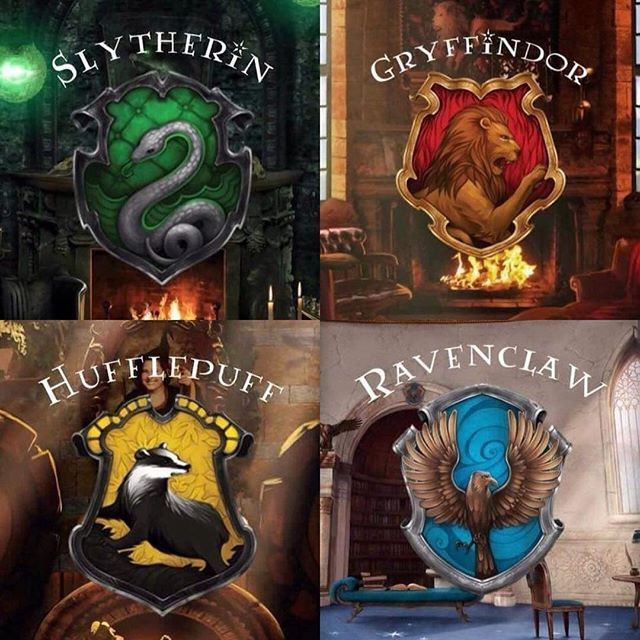 Comment Your Hogwarts House And Birthday Month Below And See If You Match Anyone Harry Potter Memes Harry Potter Fanfiction Harry Potter Fantastic Beasts