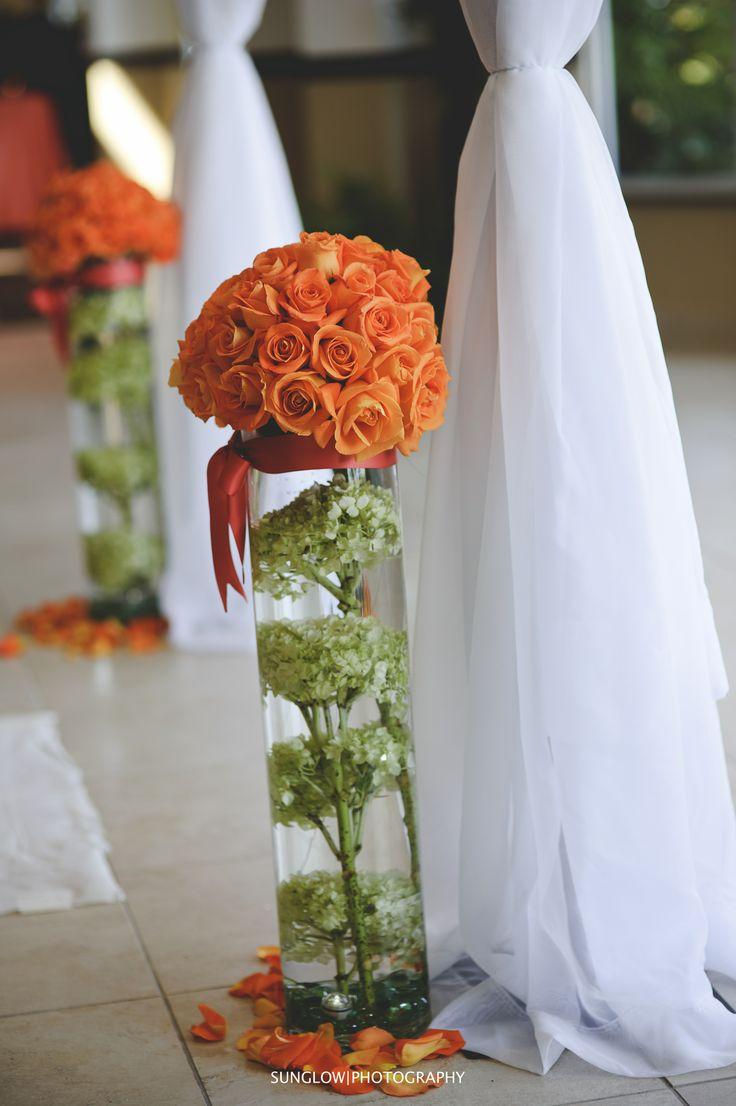 Hilton Garden Inn Lakeland Marilyn S Linen And Weddings