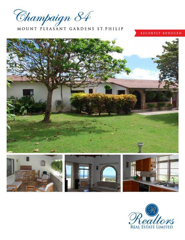 194 best Real Estate - Sales images on Pinterest Real estate - home for sale brochure