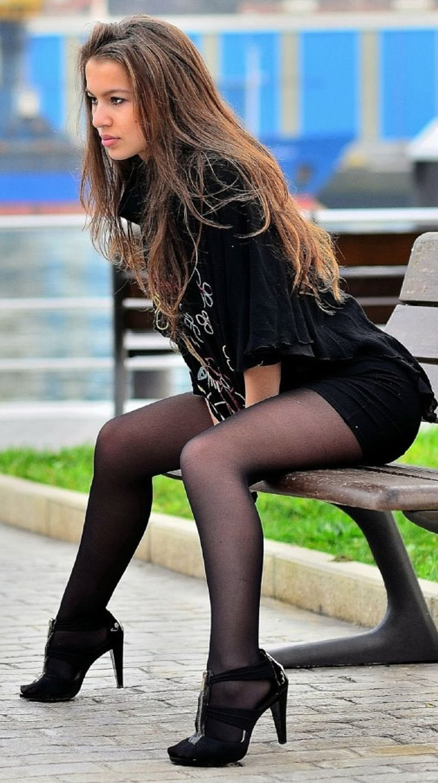 Babe Today Joy Bear Jess West Hidden Panties Free Vids
