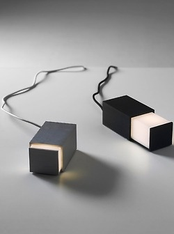 Box lights