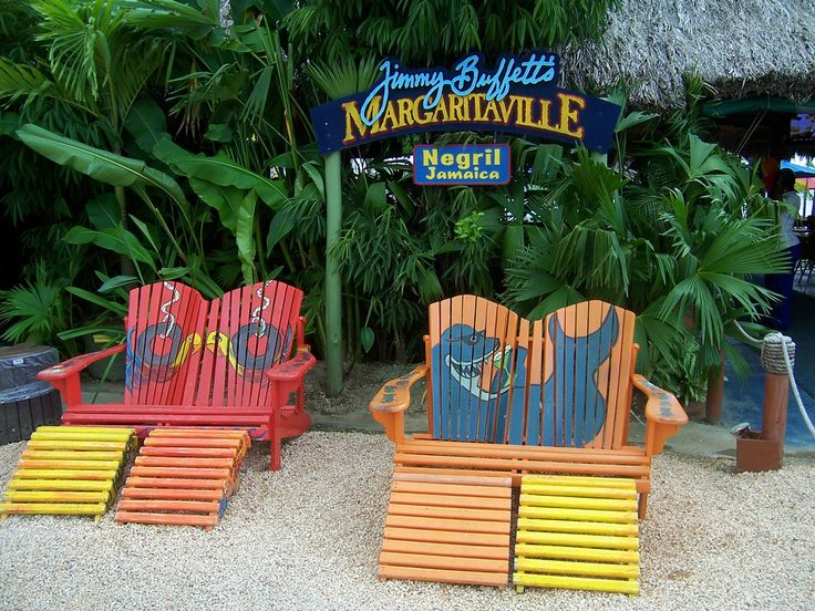 Jimmy Buffettu0027s Margaritaville   Panama City Beach, Enjoy A One Of A Kind  Tropical Experience At The Margaritaville Restaurant At Pier Park.