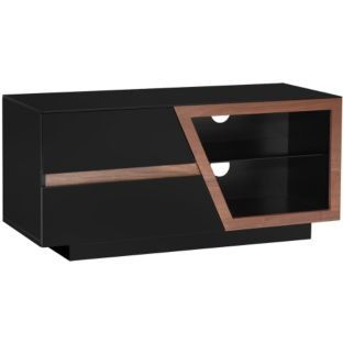 Buy Jual Glass 37 Inch TV Stand At Argos.co.uk   Your Online