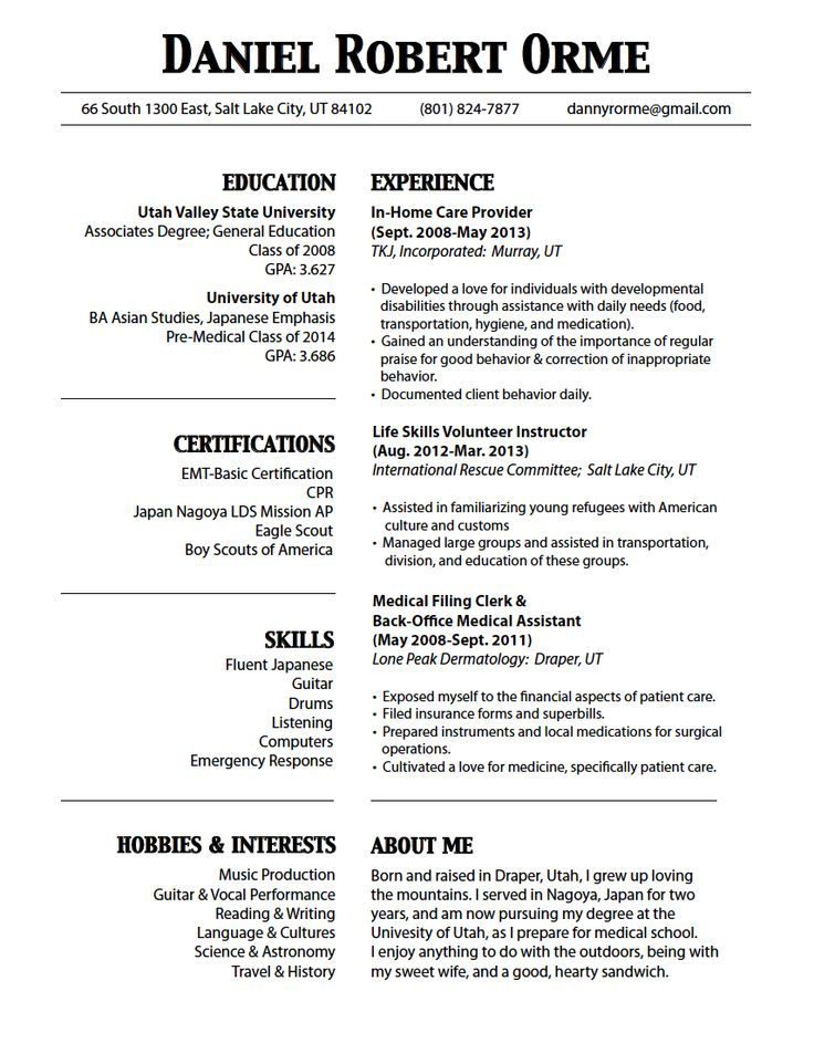 Cv Means Resume Resume Free Resume Templates Office Manager CV Sample Disk  Jockey Resume Cover Letter  Resume Templates Office