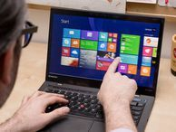 Lenovo net profit jumps 29 percent in 3Q on PC sales Chinese electronics giant reports $265 million in net profit in the third quarter on shipments of 15.3 million PCs.