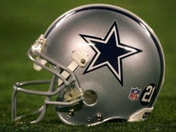 PODCAST: Dallas Cowboys - Final Week of Training Camp http://wp.me/p2bHH4-7k0 #DallasCowboys #CowboysNation