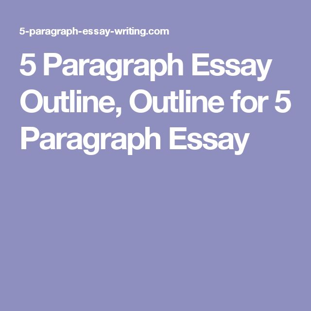 5 paragraph essays 4th grade 11 how to write in fourth grade - informational essay - a skill you have - duration: 16:36 how to write in grades 2 - 5 & now middle school 17,254 views.