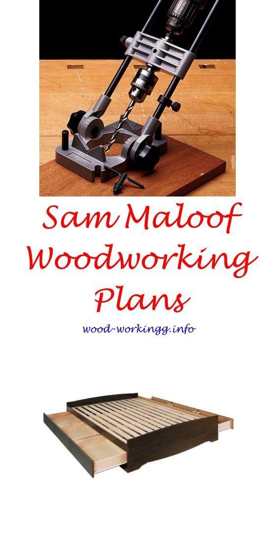 wood working space floors - aquarium stand woodworking plans.craftsman woodworking plans wood working tools creative scroll saw patterns woodworking plans 7410506895 #WoodworkingPlansWorkbench