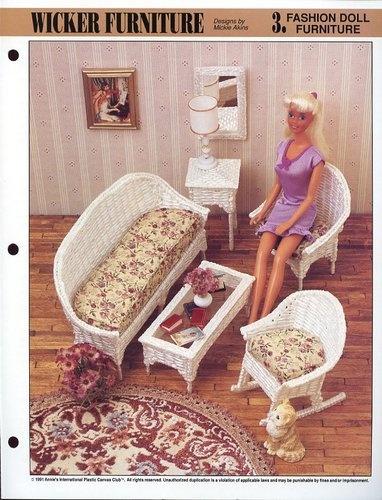 52 Best Barbie Plastic Canvas Patterns Images On Pinterest Barbie Stuff Barbie Dolls And Doll