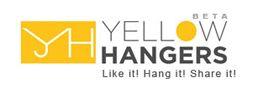 Fashion News, Style Advice, Latest bollywood trends, Men and Women fashion, Men and Women fashion tips – Yellow Hangers