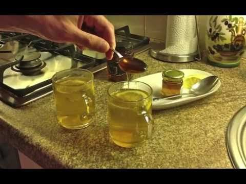 Slide show tutorial.  How i can make a Greek Herbal tea ?    Dont forget to like us on FB: http://www.facebook.com/Love4Greece  Follow us on Twitter:   https://twitter.com/Love4Greece    www.Love4Greece.eu