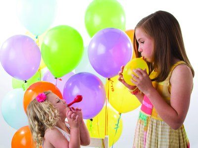 37 best Tulsa Kids Birthday images on Pinterest Kid birthdays