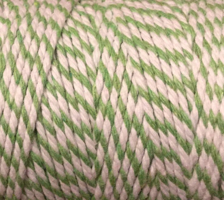A personal favorite from my Etsy shop https://www.etsy.com/listing/256040850/green-bakers-twine-holiday-wrapping