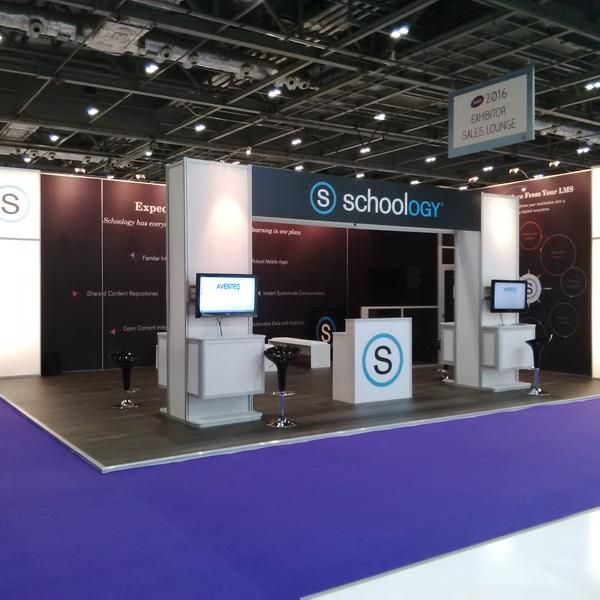 Exhibition Stand Design Scotland : Best designs by ges images on pinterest albania