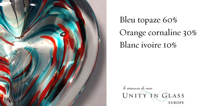 Unity In Glass Europe