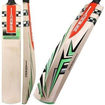 Tornado Cricket Store - Gray Nicolls Powerbow Gen X Players Cricket Bat - 2014 Edition, $349.99 (http://www.tornadocricket.com/gray-nicolls-powerbow-gen-x-players-cricket-bat-2014-edition/)