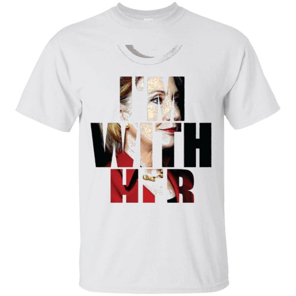 Hi everybody!   I'm With Her - Hillary Clinton Shirt President 2016 T Shirts   https://zzztee.com/product/im-with-her-hillary-clinton-shirt-president-2016-t-shirts/  #I'mWithHerHillaryClintonShirtPresident2016TShirts  #I'mWithT #WithClintonShirts #HerT #T # #HillaryClinton2016 #Clinton #Shirt #President