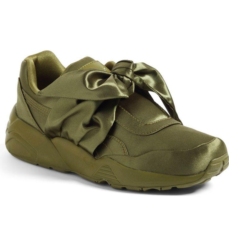 47616171fb6d puma shoes rihanna kids 32 cheap   OFF46% Discounted