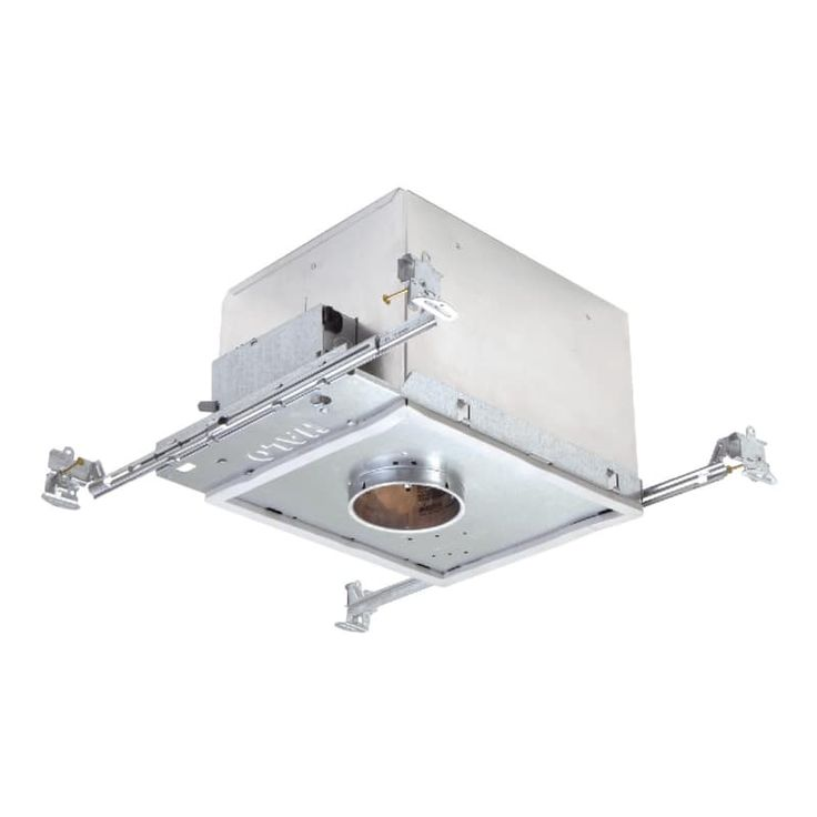 28+ Shallow can lights home depot information