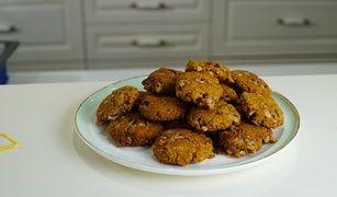 Bizim Mutfağın Tıpkısının Aynısı Diyeceğiniz 10 Meşhur Arap Yemeği