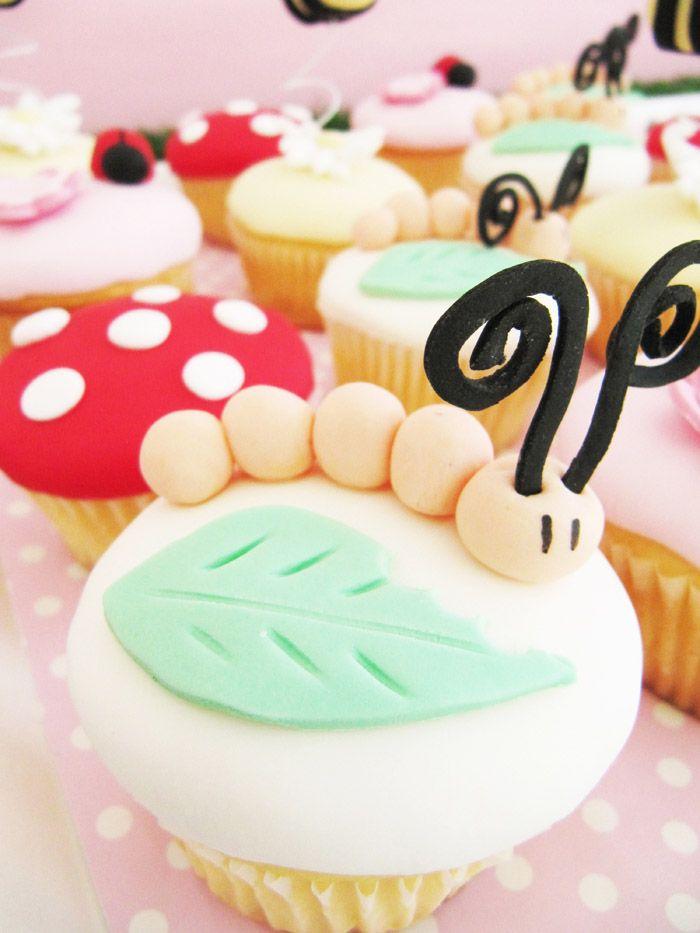 82 best Childrens Cakes images on Pinterest Novelty cakes