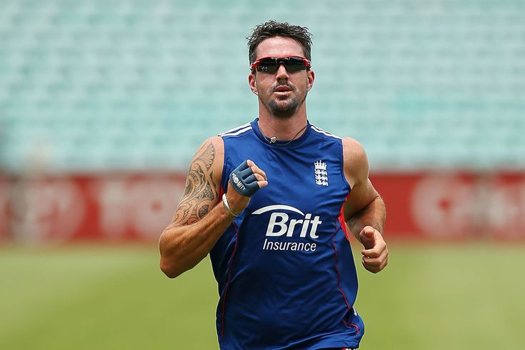 After 10 Years Only Five Countries Will Be Left Playing Test Cricket: Kevin Pietersen | Bible Of Sport