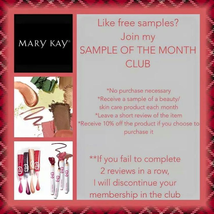 103 best Ileana M. Miller, Independent Mary Kay Beauty Consultant ...