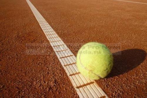 Ведущие теннисисты мира, участвовавшие в престижных турнирах, могут быть замешаны в проведении договорных матчей на протяжении последних десяти лет. Об этом сообщила телерадиокорпорация BBC, которой стали известны результаты расследования...  #мира, #доступ, #турнирах, #теннисистов,  #Likada #PRO #news #новость