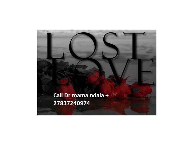 Lost love spell caster and astrologer +27837240974 Homestead - ArcheryList.org