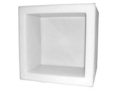 Open Cube 75