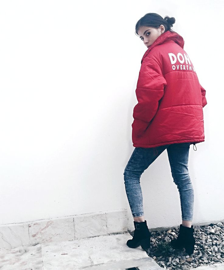 """INSTAGRAM  @angelalzm  Find more ootd`s  at OOTD  in the menu, section """"fashion"""".  #fashion #street style #style #bomberjacket #outfit #ootd #streetstyle #2017 #moda #inspiration"""