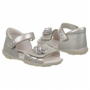 Falcotto By Naturino 181 Sandal (Toddler) Naturino. $35.24. Manmade sole. Vulcanized. leather