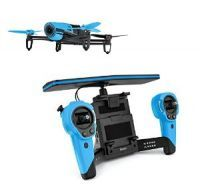 Buy Quadcopter Drone with Sky Controller Bundle $250 (Reg $899.99)