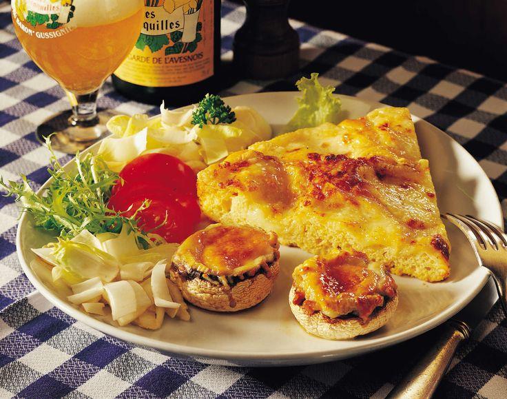 Les  Meilleures Images Du Tableau Gastronomie Et Saveurs Du Nord