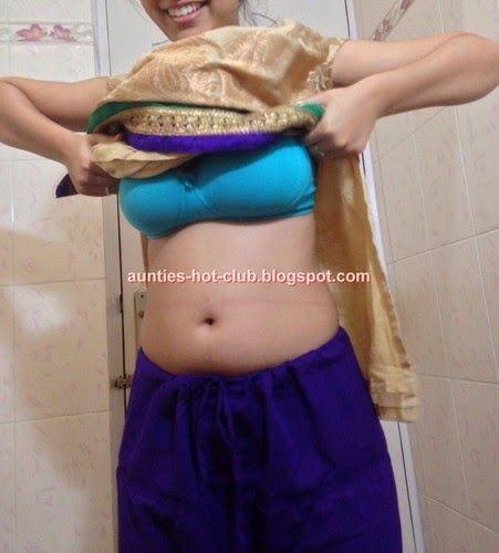 Desi Aunty Sexy Photo  Home  Facebook