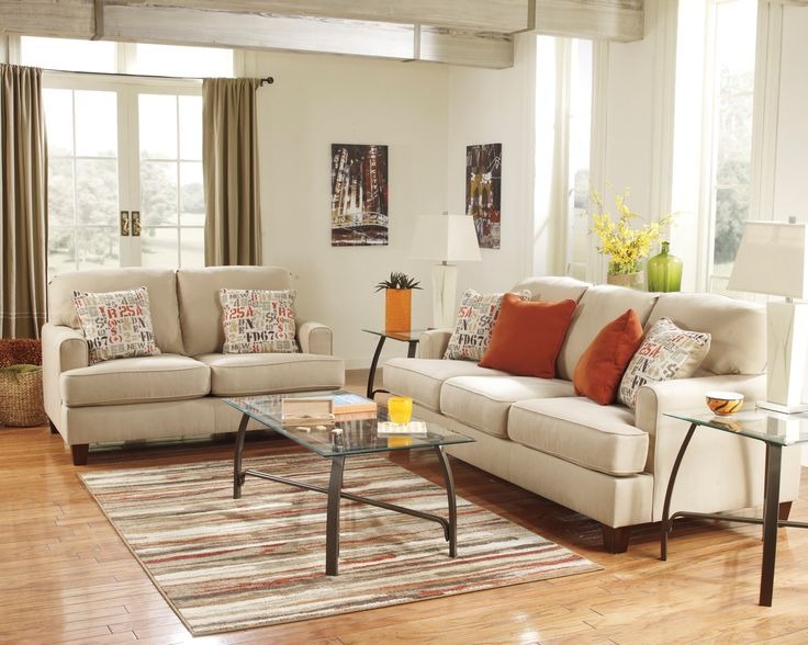 Living Room Sets Milwaukee 11 best devine's furniture images on pinterest | living room sets