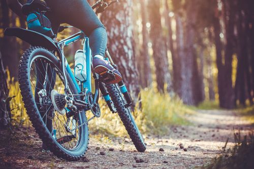 Cycling for Beginners: Things every women biker need to know.  #women_bike  #bestbike  #beginners