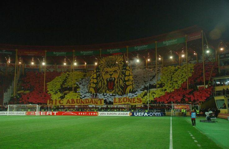 #AliSamiYen #Galatasaray