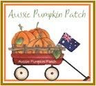 The Giraffe That Walked to Paris - FIAR free lapbook by Aussie Pumpkin Patch