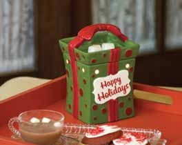 Scentsy, Christmas trees and November on Pinterest