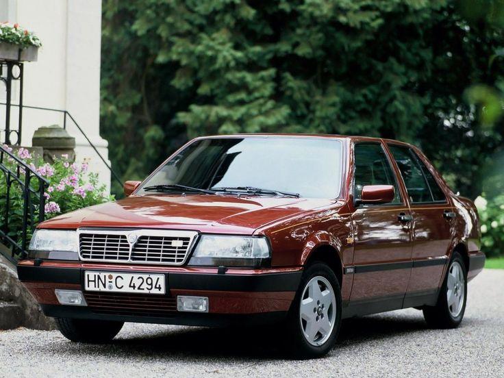 75 best Lancia Thema 8.32 images on Pinterest   Ferrari, Engine and