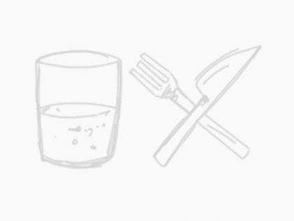 http://www.alnatura.de/Kochen und Geniessen/Rezeptsuche/Trauben-Zitronen-Gelee